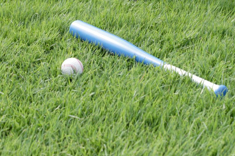野球情報をピックアップ