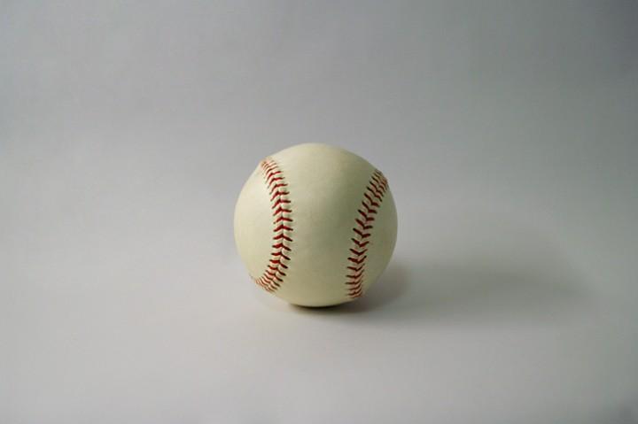 機動力野球が好きな理由