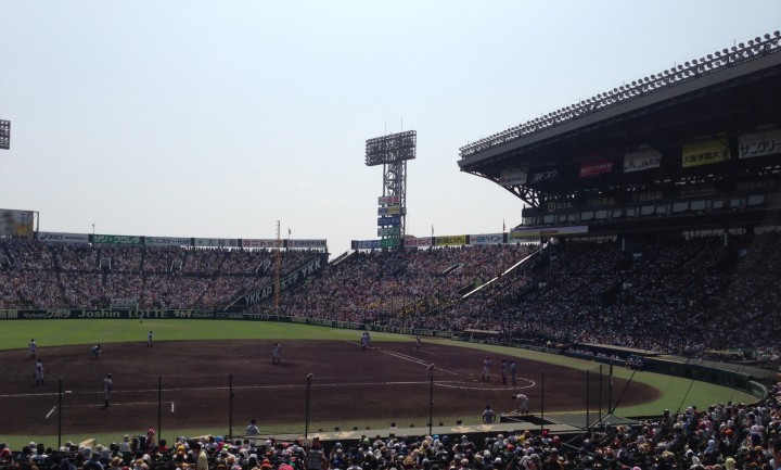 第97回全国高校野球選手権大会は東海大相模が優勝