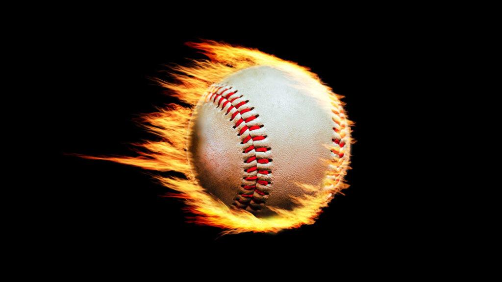 マイル(MPH)は時速何Km?球速変換早見表~メジャーリーグ観戦のお供に