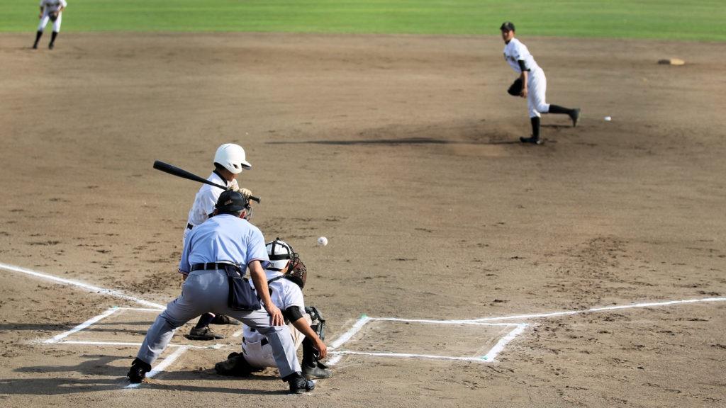 高校野球での「サイン盗み禁止」はいつから?どうしたら疑惑を晴らせるのか?