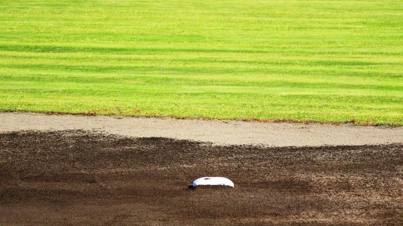 高校野球での「サイン盗み」禁止はいつから?