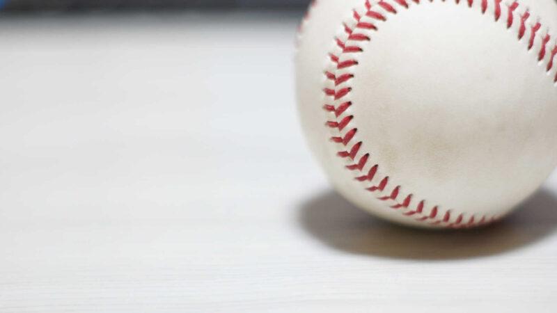無料でプロ野球中継を視聴できるネット配信サービス