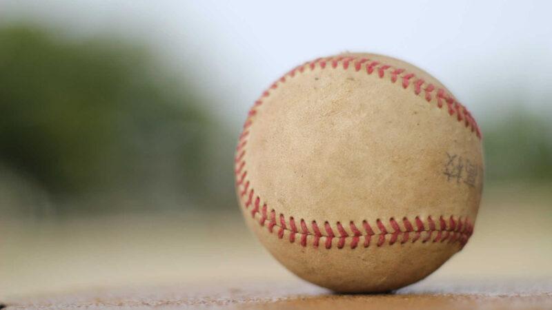 「野球トレンド研究所」は、DAZNとトクサンTVがコラボしたコンテンツ