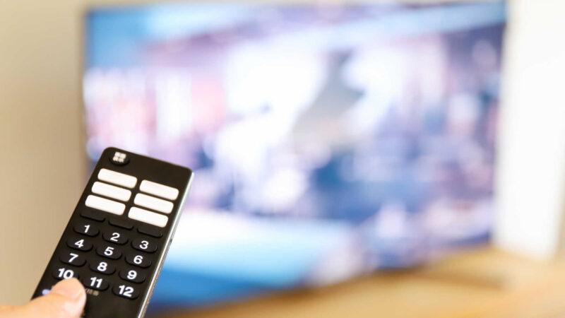 【2021年】埼玉西武ライオンズ戦の試合中継を無料で見れるネット配信サービスのまとめ