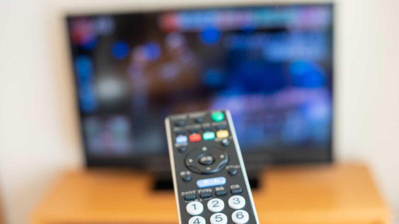 【2021年】オリックス・バファローズ戦の試合中継を無料で見れるネット配信サービスのまとめ
