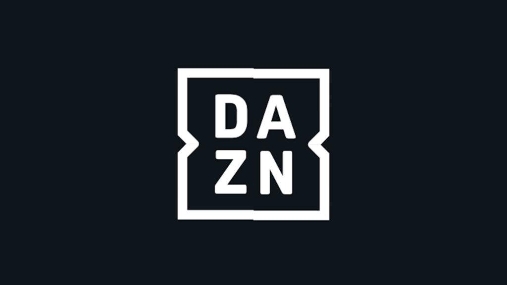 DAZNの登録・加入方法を解説!プロ野球中継視聴の無料体験も可能