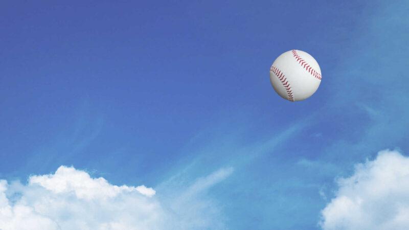 プロ野球シーズンホームラン数歴代最高記録一覧のまとめ