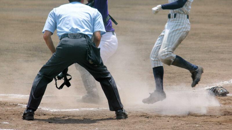 第103回全国高等学校野球選手権大会(夏の甲子園)大会日程