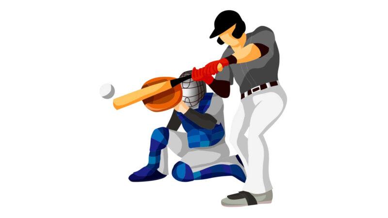 野球には無くて、ソフトボールには有るルール